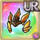Gear-Crown of the Beast Icon