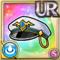 Gear-Mizuten Officer's Hat Icon