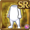 Gear-Plue Suit (Body) Icon