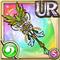Gear-Shinatobe's Peacock Icon
