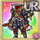 Gear-Divine Yoroi Icon