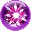 Ability-Photon Crush Icon.png