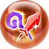 Ability-Wind of Courage Icon.png