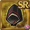 Gear-Assassin Hood Icon