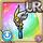 Gear-Azure Dragon Piece Icon