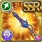 Gear-Dark Despot Sword Icon