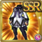 Gear-Homura's Magical Garb Icon