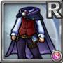 Gear-Magic School Attire (M) Icon