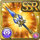 Gear-Sword of Victory Icon