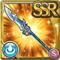 Gear-Azure Lance Icon