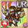 Gear-Divine Garb Icon