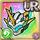 Gear-Dragon Tempest Steel Guard Icon