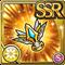 Gear-Glint Fan- Pogot Icon