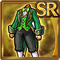 Gear-Leprechaun Suit Icon
