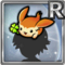 Gear-Limimin Hat (Clover) Icon