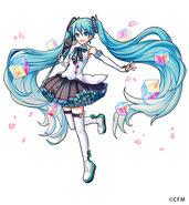 Gear--Songstress- MM2017 Hatsune Miku Render (Large)