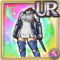 Gear--Wind Guard- Ais Armor Icon