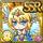 Gear-Chibi Light Valkyrie Icon