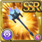 Gear-Yasha Staff Icon