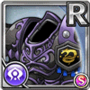 Gear-Dullahan Icon