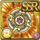 Gear-Nezha's Wheel Icon