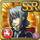 Gear-Servant Jupiter Icon