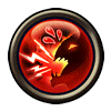 Item-Dragon Knight's Cry Icon