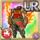 Gear-Garb of the Blaze Dragon Icon