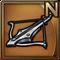 Gear-Light Crossbow Icon