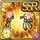 Gear-Lotus Headdress Icon