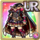 Gear-Pirate Queen's Dress Icon