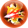 Ability-Break Thrust Icon.png