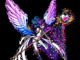 Archangel Raphaela (Gear)