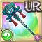 Gear-Jadestone Staff Icon