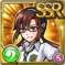 Gear-Mari Makinami I. Icon