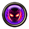 Item-Ominous Omen Icon