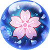 Ability-Sakura Dance Icon.png