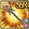 Gear-Heaven Phantom Staff Icon