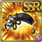 Gear-Magical Girl Mami's Beret Icon
