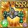 Gear-Ninurta's Headdress Icon