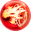 Ability-Dragon Assault Icon.png