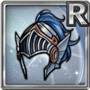 Gear-Knight Helm Icon