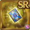 Gear-Magic Card Icon