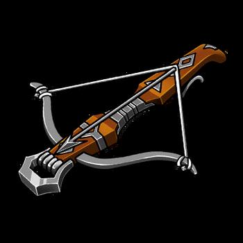 Gear-Patrol Crossbow Render