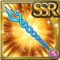 Gear-Staff of Salvation Icon