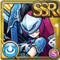 Gear-Poseidon Icon