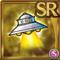 Gear-UFO Icon
