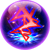 Ability-Calamity Icon.png