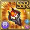 Gear-Assassin Relic Icon