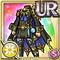 Gear-Celestial Clothing (UR) Icon